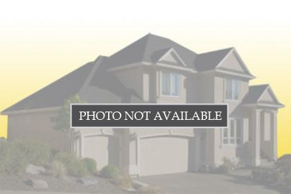 1289 CUNNINGHAM CREEK DR, 980536, JACKSONVILLE, Farm/Ranch,  for sale, Finish Line Realty, Inc.